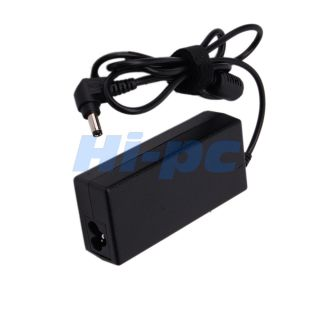 19V 3 42A Laptop AC Adapter Power Supply Charger Cord for Acer Gateway
