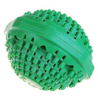 Eco Friendly Anion Molecules Wash Washing Laundry Ball New