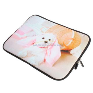 Laptop Notebook Sleeve Case Bag Cover Pouch for 13 13 3 Dell IBM