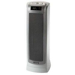 Lasko Oscillating Ceramic Tower Heater 5511