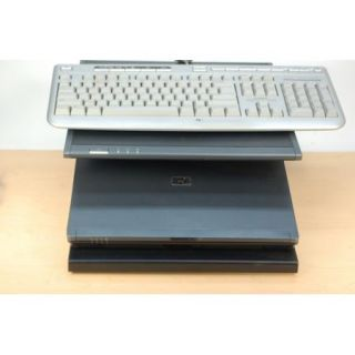 HP Notebook Laptop Docking Station with Computer