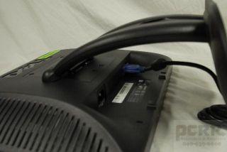 Dell E173FP 17 LCD Flat Panel Monitor