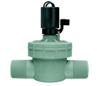 Threaded Jar Top Automatic Sprinkler Irrigation Valve 57467
