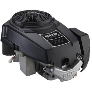 New 18 HP Kohler Engine CH620 3050 Replace Briggs Kawasaki