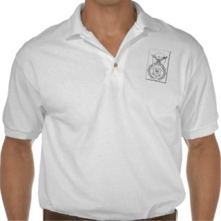 Air Force Security Police Badge T shirts, Shirts and Custom U S