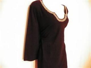 Plus Size XXL Clothing Lot Lee Coldwater Creek Izdo Karen Scott