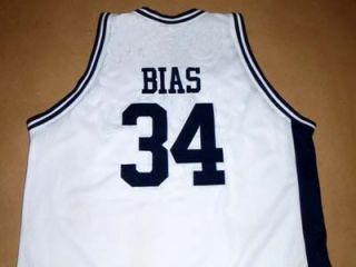 Len Bias Northwestern High School Jersey New Any Size FDI