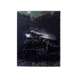 Magical Steam Engine Victorian Train Jigsaw Puzzles