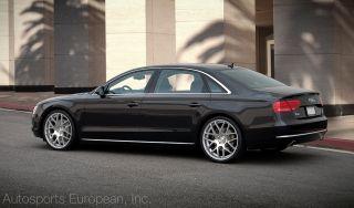 19 Lexus Wheels Rims Tires ES300 ES330 ES350 IS250 IS300 is350 IS430