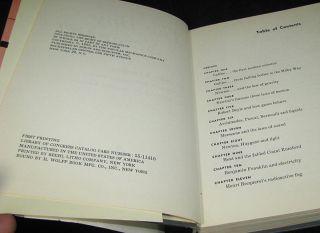 The Boy Scientist by John Lewellen Popular Mechanics HC Book 1955 1st