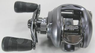 Daiwa Lexa 100 High Power Baitcasting Reel LEXA100PL 4 9 1 New