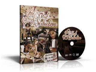 The Most Seductive DVD R B Music Video Mix Hip Hop Rap