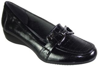 Lifestride Dempsey Womens Low Heel Shoes Low Heel