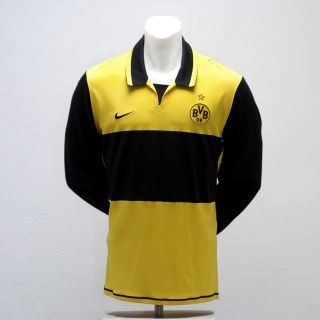 Large as Issue Nike Code 7 Jersey Shirt Maglia Champions Ligue