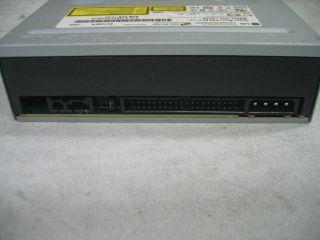 LG GSA H22N Super Multi DVD Rewrite Internal DVD RW IDE
