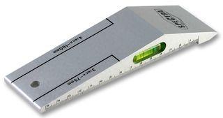 Multi Functional Door Drywall Board Lift Tool