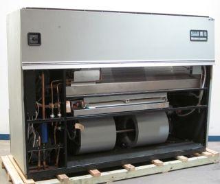 Liebert System 3 Computer Room Cooling AC 15 Ton HVAC