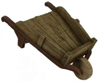Outhouses by Linda Spivey Rustic Bathroom Accessory Soap Dish