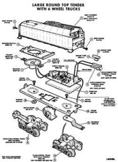 stihl fs 108 user manual
