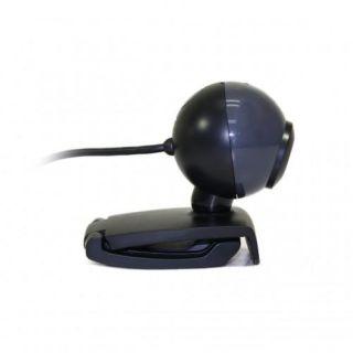 Logitech Webcam C160 Web Camera
