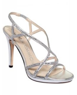 Chinese Laundry Shoes, Whirl Evening Sandals   Shoes