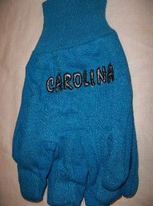 Carolina Work Home Garden Purpose Gloves Work