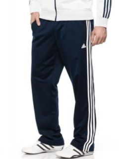 adidas Originals Pants, Adi Firebird Track Pants   Mens Activewear
