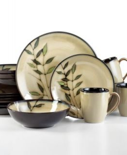 Up for sale is a beautiful vintage 97 piece set of fine china by John
