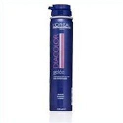 Loreal Hair Color Diacolor 3 5oz Select Shade