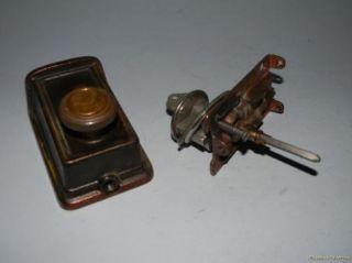 key description sargent lock set manufacturer sargent new haven ct