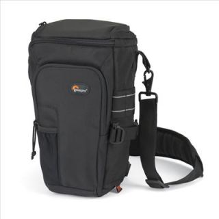 Lowepro Toploader 75 AW PRO Holster Bag Digital Camera DSLR NIKON