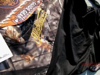 Mathews Light Weight Bow Case for Packing in on Trips