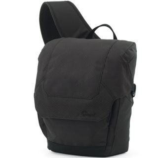 Lowepro Urban Photo Sling 150 Digital Camera Bag Case For Canon Nikon