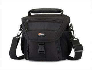 Lowepro Nova 170 AW Shoulder Bag Digital Camera DSLR