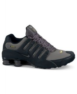 the latest 1412d b6057 nike shox rivalry pink