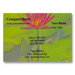 Business Cards line UK on PopScreen