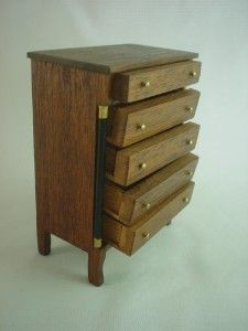 Chifforobe Chest of Drawers Lynnfield Antique Style Early Block House