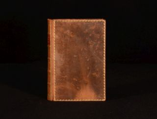 1905 Lord Macaulays Essays and Lay of Ancient Rome Edinburgh Review