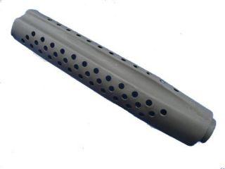 Mares Laig Leg Carbine Rifle Dead Or Alive Mcqueen