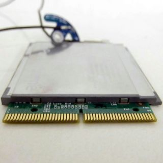 Apple Airport Extreme A1026 603 5197 iMac G5 Wireless WiFi Card