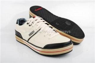 310 Motoring Mens Shoes Lyford 31123 NTBK