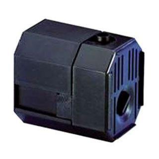 Supreme Pondmaster Mag Drive Pump 1 80 GPH