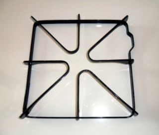 316088900 Range Stove Grates Frigidaire Tappan Hotpoint Westinghouse