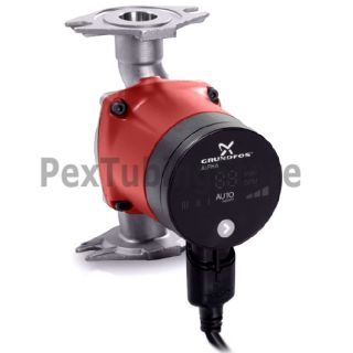 permanent magnet motor and reduces power consumption by 50% or more