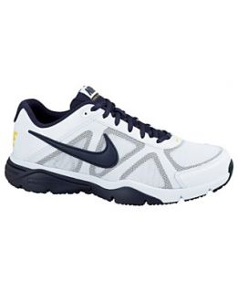 Nike Shoes, Dual Fusion TR III Sneakers