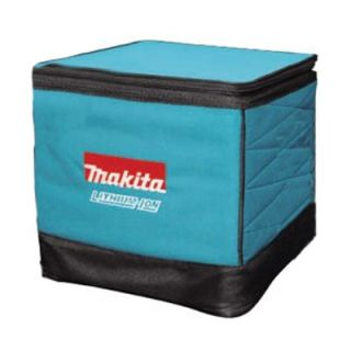 Makita 831274 0 LXT Combo Kit Tool Bag