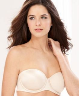 Warners Bra, This is Not a Bra Strapless Convertible 1693   Womens