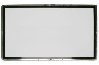922 8514 iMac Cover Glass Panel 20