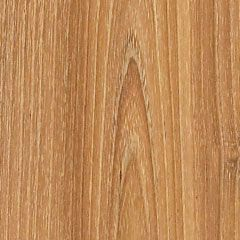 Mannington Icore II Acacia Nutmeg Waterproof Laminate 3211