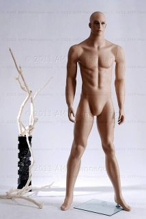 amt mannequins standing female mannequin model ed